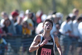 Colorado Looks To Repeat At NCAA Championships