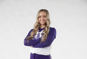 In My Own Words: Brooke Nelson