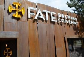 Fate, Blake Street Tavern Official Pac-12 Watch Party Headquarters