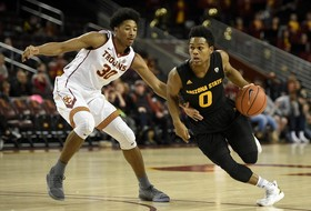 @SunDevilHoops Hosts Stanford Saturday At 6 p.m.