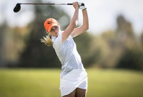 Beavers Conclude First Round At Stanford