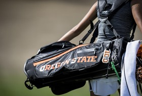 Beavers To Compete At Two-Day Tourney