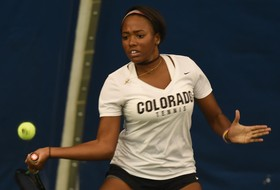Buffs Open Spring Season With Strong Start In Indiana