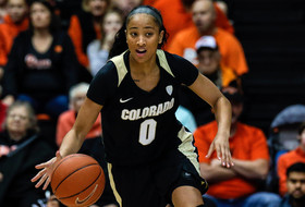 Buffs Excited For 3-on-3 Basketball To Be Newest Olympic Sport