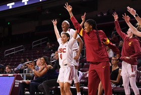 Shortened But Successful Season For Women Of Troy