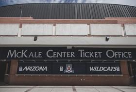 Arizona Athletics Updates on Sporting Events