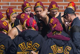 No. 4 USC Aims For Back-To-Back Barbara Kalbus Invite Titles