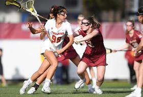 No. 8 USC Opens Pac-12 Play Against Stanford and Cal
