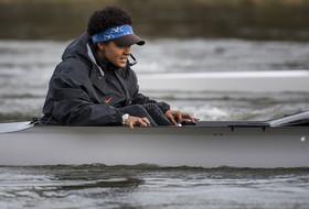 Beavers Host Washington at Dexter Lake