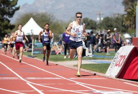 Cats Tab 27 NCAA West Preliminary Round Entries