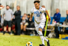 Bruins Host Westmont, Head to Omaha in Pair of Exhibitions