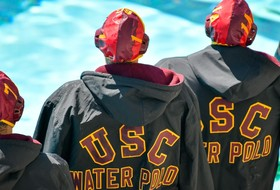 Trojans Are Top Seeds For 2019 NCAA Tournament