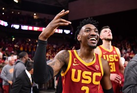 Thank You, USC