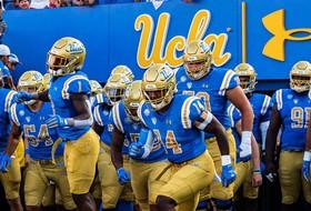 Gameday Information - UCLA vs. Arizona State