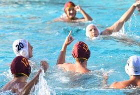 No. 5 Trojans Lock Down 13-6 Win Over No. 9 Long Beach State