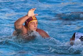 No. 5 USC Falls To No. 4 Pacific, Tops No. 8 Long Beach State At SoCal Invite