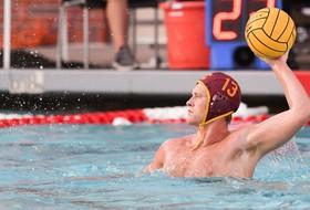 No. 5 Trojans Tack Up 14-6 Win Over No. 14 Princeton To Open SoCal Invite