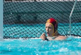No. 5 USC Gets Revenge With 10-9 Win At No. 4 UC Santa Barbara