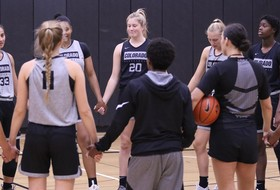 Buffs Motivated at Start of New Season