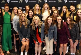 Buffaloes Close 2019 Season At Annual Banquet
