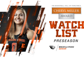 Pivec Tabbed to Miller Watch List