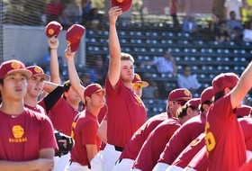 USC Baseball 2020 Season Preview