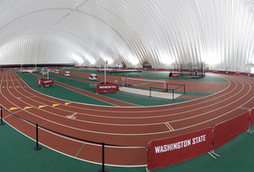 WSU Open Heat Sheets & Revised Time Schedule