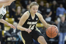 Buffs Fall Hard To Trojans In Pac-12 Conference Opener