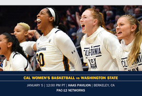 Bears Look To Bounce Back Against Cougs