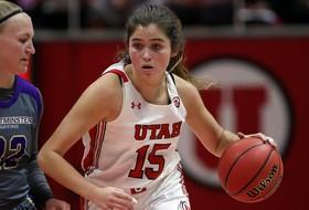 Women's Basketball Opens Season At Cincinnati