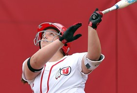 Utes Regroup with 3-0 Win Over Colorado State
