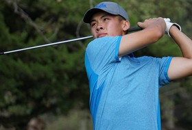 Bruins T-7 After Day One at Waikoloa