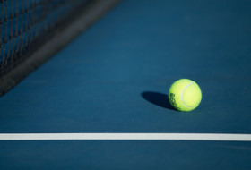 Cal's Match At Pepperdine Cancelled Due To Rain