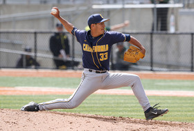 Martinez Named To Stopper Of The Year Watch List