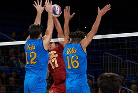 MVB Hosts Two Non-League Matches This Week