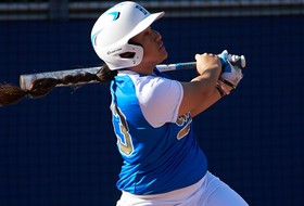 #4 Bruins Drop 2-1 Decision to #1 Florida State