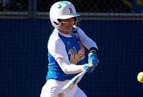 #5 Bruins Finish With Wins Over Davis, Liberty