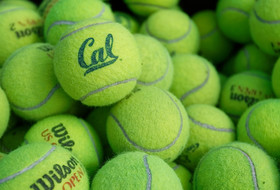 Rain Wipes Out Saturday At Pacific Coast Doubles