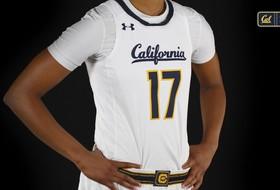 Cal Women's Basketball Reveals Uniforms
