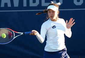 No. 19 Cal Edged By No. 15 UW, 4-3