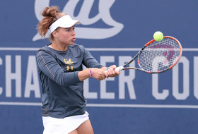 No. 19 Cal Edged By No. 5 UCLA, 4-3