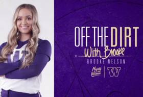 Podcast: Off the Dirt with Brooke Nelson: Episode 1