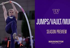 Season Preview: Jumps, Vault, Multis