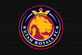 Daugirda and Nelson Invited to Utah Royals Preseason