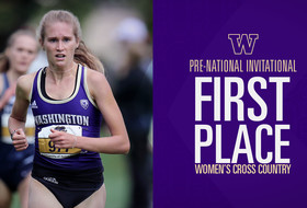 Women Get Big Victory At Pre-National Invite