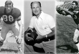 Looking Back: With All-Star Players And Coaches, 1971 Buffs Were Legendary Bunch
