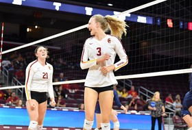 USC Downs No. 20 California For Bay Area Split