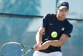 Wildcats Take Down Two In-State Opponents