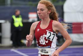 Another School Top 10 Run by Devon Bortfeld