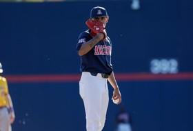 Baseball Wraps Up Tony Gwynn Legacy Play on Sunday
